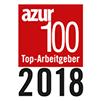 azur100-top-arbeitgeber-2018-1.png