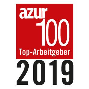 azur100-top-arbeitgeber-2019.png