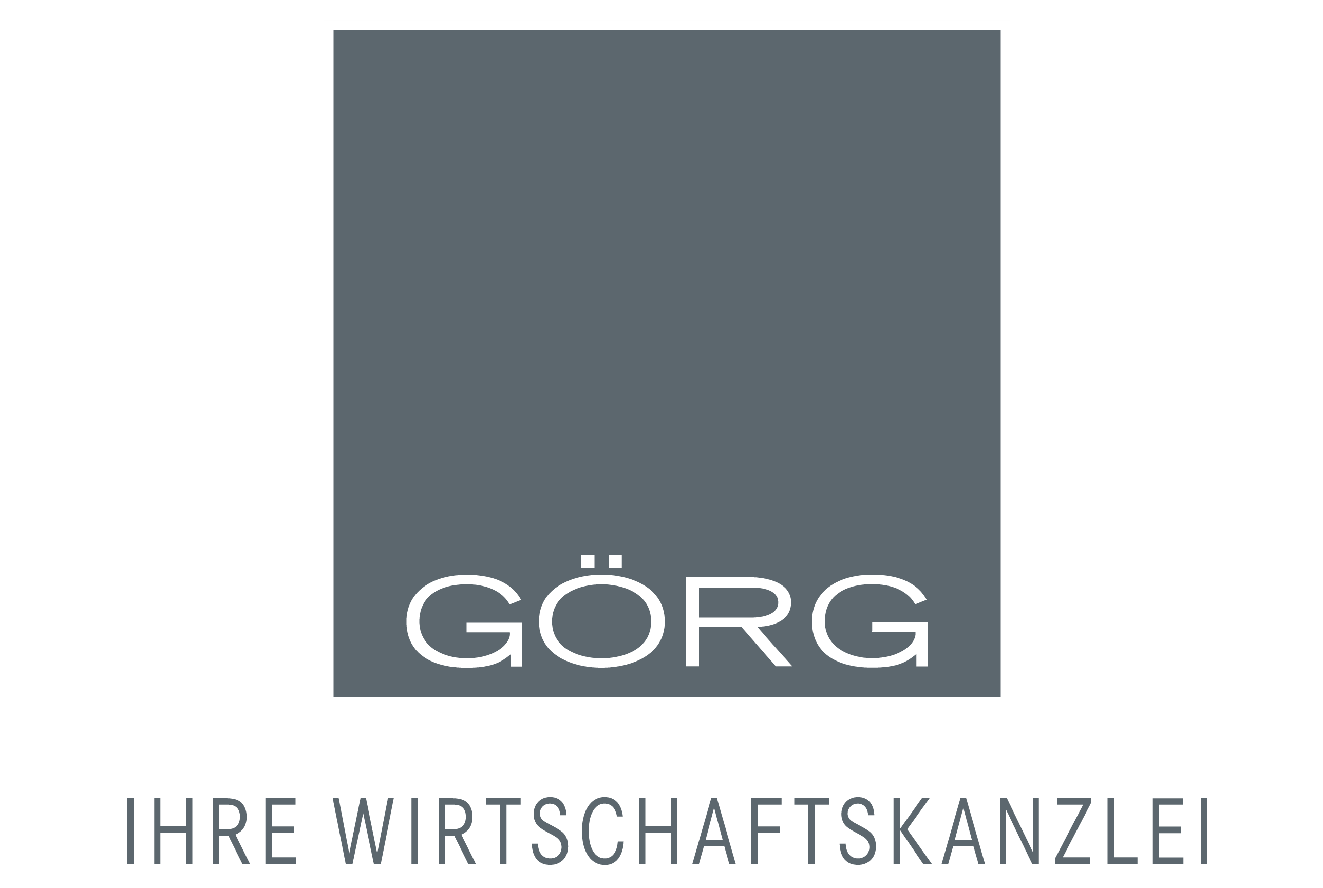 Goerg