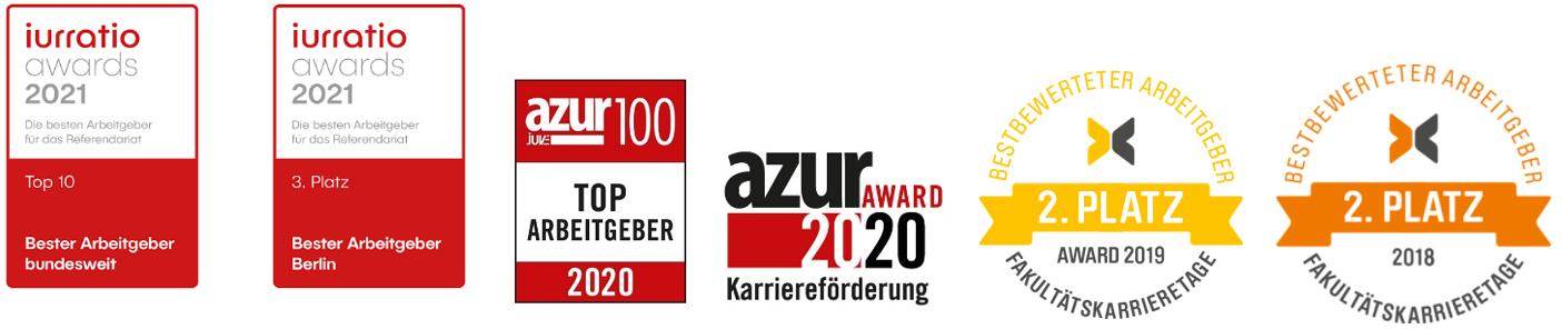 deutschlandtop100-1.png