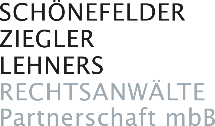 Schönefelder Ziegler Lehners
